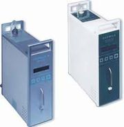 Ремонт - анализатор молока ЭКОМИЛК ( Ekomilk ) ,  компьютер - ремонт.